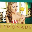 Lemonade (Single) thumbnail