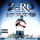 A Bad Azz Mix Tape thumbnail