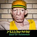 Best Of Yellowman thumbnail