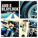 Audie Blaylock And Redline thumbnail