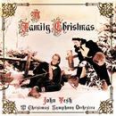 A Family Christmas thumbnail