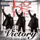 Victory (Explicit) thumbnail