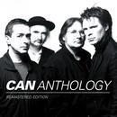 Anthology thumbnail