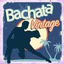 Bachata Vintage thumbnail
