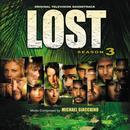 Lost: Season 3 thumbnail