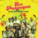 Kamajanes De La Musica Palenquera thumbnail