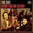 Home For An Island thumbnail