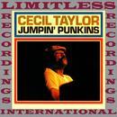Jumpin' Punkins thumbnail