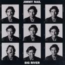 Big River thumbnail