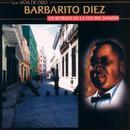 Un Retrato De La Voz Del Danzón thumbnail