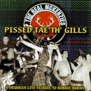 Pissed Tae Th' Gills thumbnail