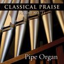 Classical Praise: Pipe Organ thumbnail
