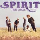 Time Circle (1968-1972) thumbnail