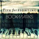 Bookmarks thumbnail