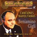 Canciones Napolitanas thumbnail