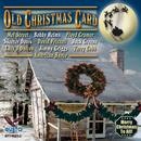Old Christmas Card thumbnail