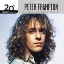 The Best Of Peter Frampton 20th Century Masters The Millennium Collection thumbnail