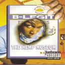The Hemp Museum thumbnail