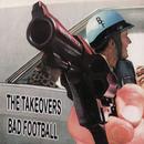 Bad Football thumbnail