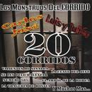 Los Monstruos Del Corrido thumbnail