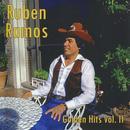 Golden Hits, Vol. II thumbnail