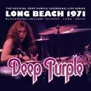Long Beach 1971 thumbnail