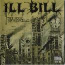 The Hour Of Reprisal (Explicit) thumbnail