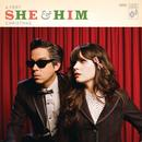 A Very She & Him Christmas thumbnail