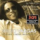Un Cantante, 3 Facetas, Un Gran Artista - Bolero, Bachata & Merengue thumbnail