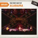 Setlist: The Very Best Of Alabama LIVE thumbnail