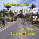 A Tale Of Two Americas thumbnail
