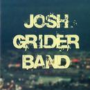 Josh Grider Band thumbnail