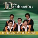 10 De Coleccion thumbnail