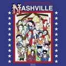 A Tribute To Nashville thumbnail