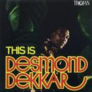 This Is Desmond Dekker thumbnail