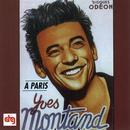 A Paris thumbnail
