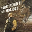 Tony Bennett On Holiday thumbnail