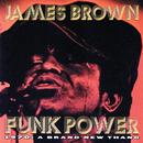 Funk Power 1970: A Brand New Thang thumbnail