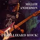 From Lizard Rock! (Live 2008) thumbnail