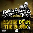 Beatin Down The Block (Single) (Explicit) thumbnail