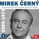 Nejvýznamnější Textaři České Populární Hudby Mirek Černý 1 (1969 - 1973) thumbnail