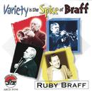 Variety Is The Spice Of Braff thumbnail