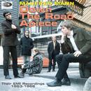 Down The Road Apiece: Their Emi Recordings 1963-1968 thumbnail