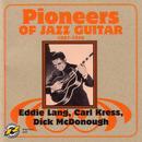 Pioneers Of Jazz Guitar - 1927-1939 thumbnail