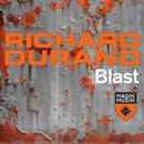 Blast (Single) thumbnail