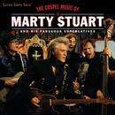 The Gospel Music Of Marty Stuart thumbnail