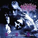 Dance Of December Souls thumbnail