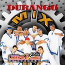 Durango Mix thumbnail