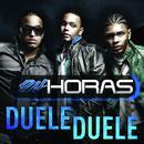Duele, Duele (Single) thumbnail