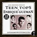 Los Grandes Idolos: Teen Tops thumbnail